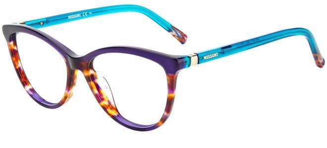 Missoni briller MIS 0022