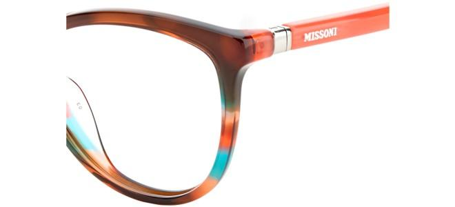Missoni MIS 0022
