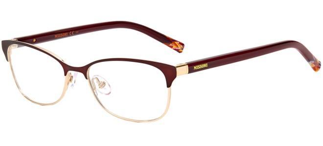 Missoni briller MIS 0023