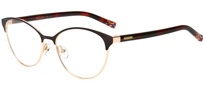 Missoni briller MIS 0024