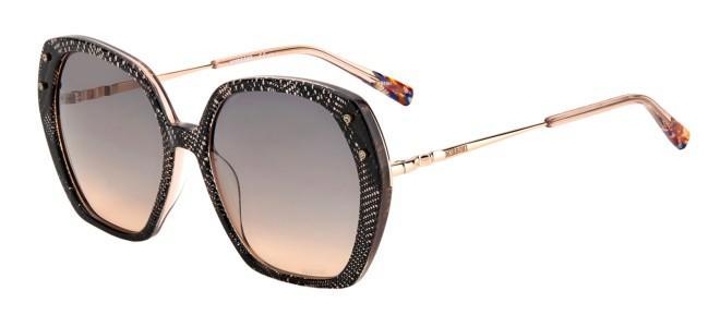 Missoni sunglasses MIS 0025/S