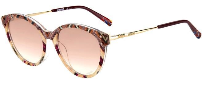 Missoni sunglasses MIS 0026/S