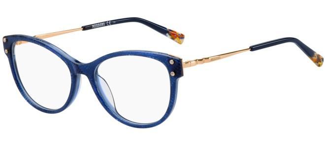 Missoni briller MIS 0027