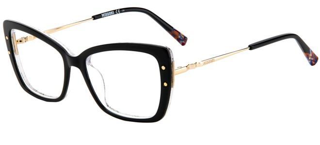 Missoni briller MIS 0028