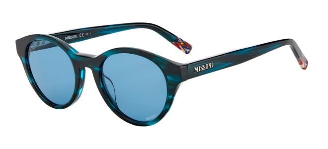 Missoni zonnebrillen MIS 0030/S