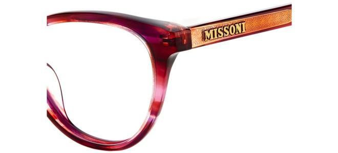 Missoni MIS 0031
