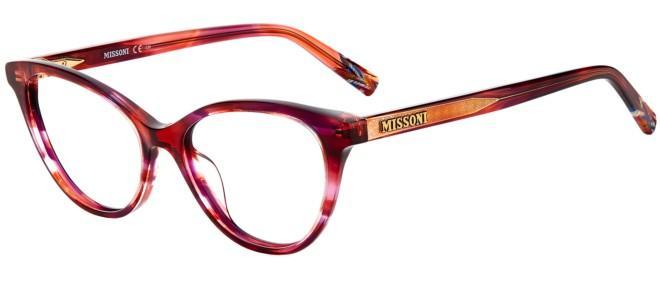 Missoni briller MIS 0031