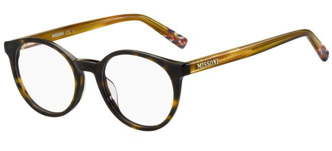 Missoni briller MIS 0032