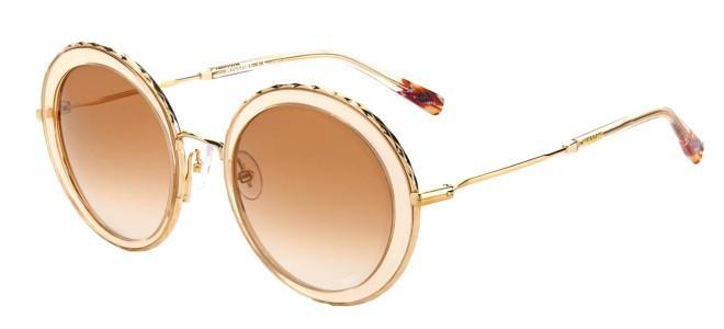 Missoni solbriller MIS 0033/S