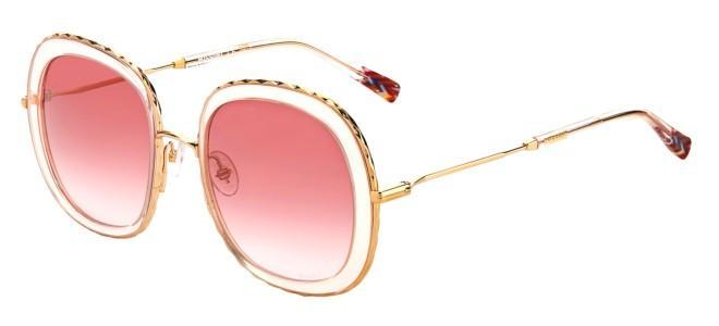 Missoni sunglasses MIS 0034/S