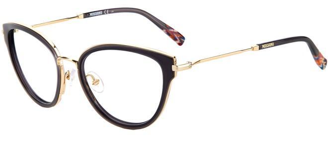 Missoni eyeglasses MIS 0035