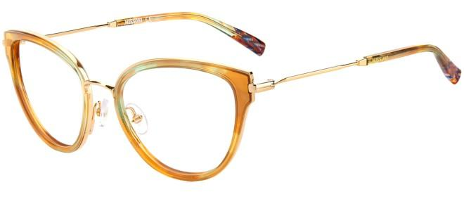Missoni briller MIS 0035