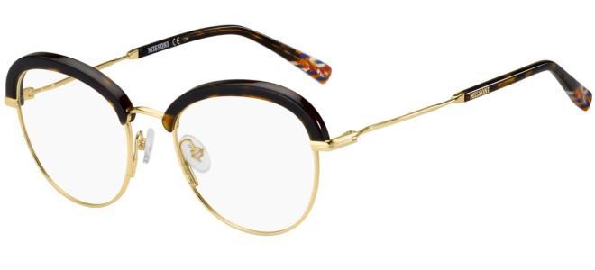 Missoni briller MIS 0036