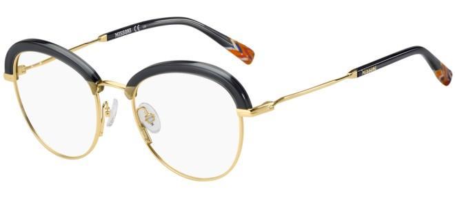 Missoni brillen MIS 0036