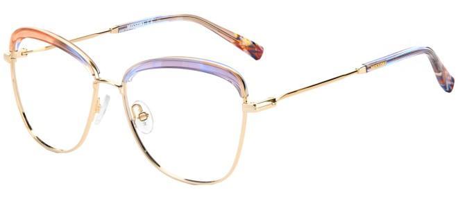 Missoni briller MIS 0037