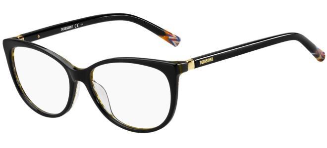 Missoni briller MIS 0038