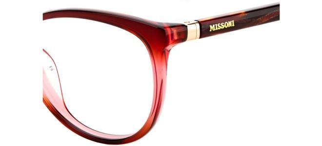 Missoni MIS 0038