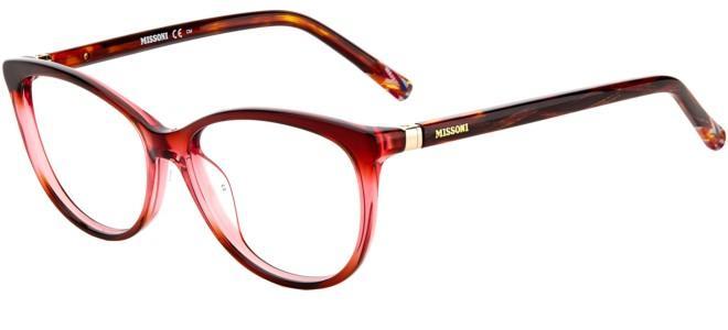 Missoni eyeglasses MIS 0038