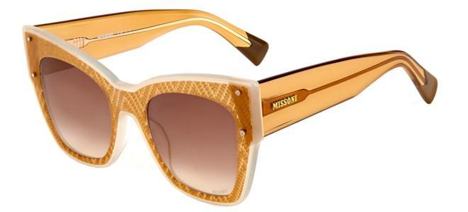 Missoni solbriller MIS 0040/S
