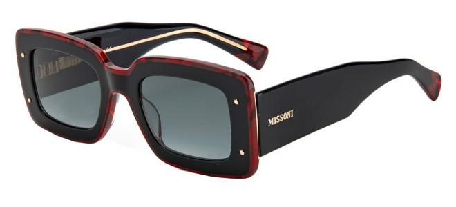 Missoni sunglasses MIS 0041/S