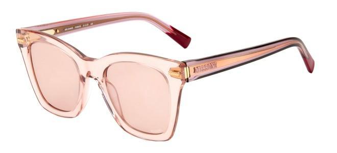 Missoni sunglasses MIS 0046/S