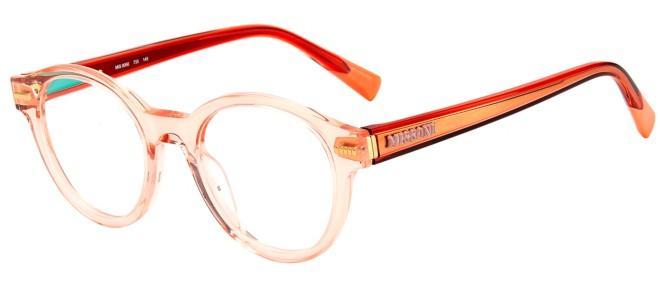 Missoni briller MIS 0050