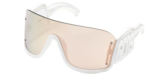 GCDS sunglasses GD0001