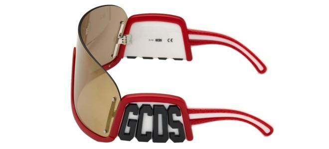 GCDS GD0001