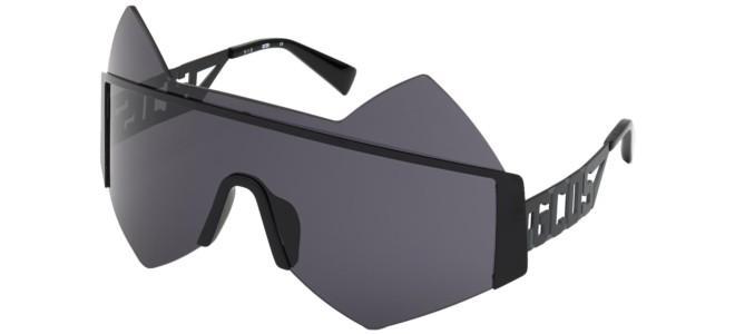 GCDS zonnebrillen GD0002