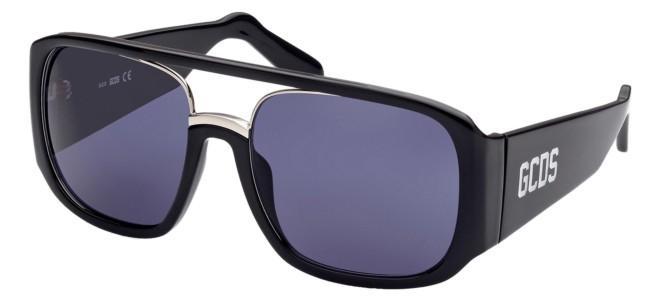 GCDS sunglasses GD0005