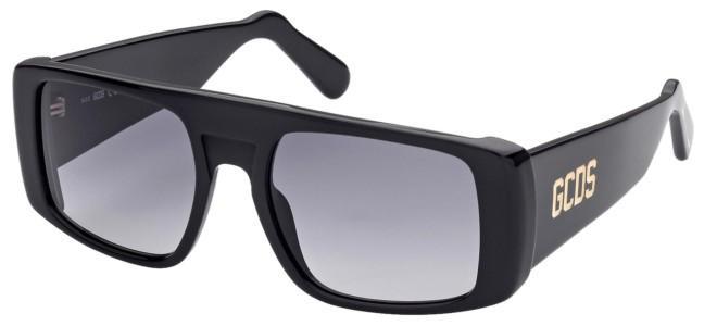 GCDS sunglasses GD0006