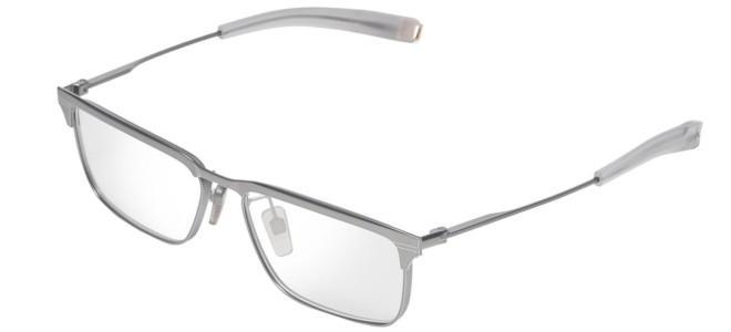 Dita Lancier brillen LSA-104