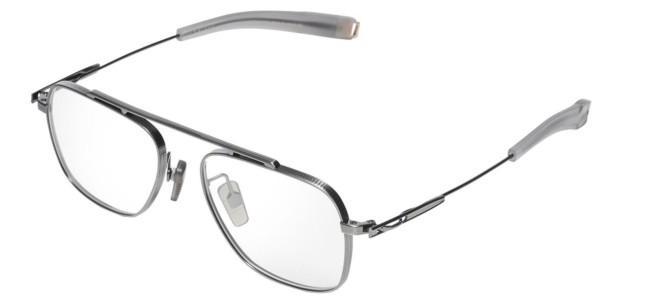 Dita Lancier brillen LSA-105