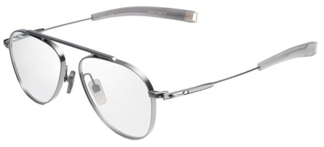 Dita Lancier briller LSA-106