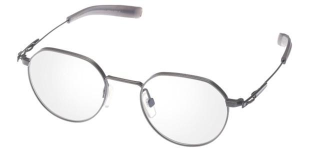 Dita Lancier brillen LSA-108