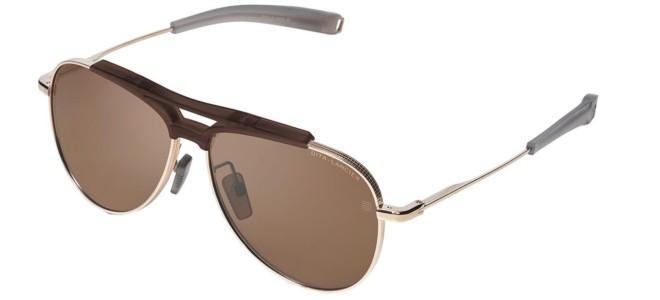 Dita Lancier solbriller LSA-401 SUN