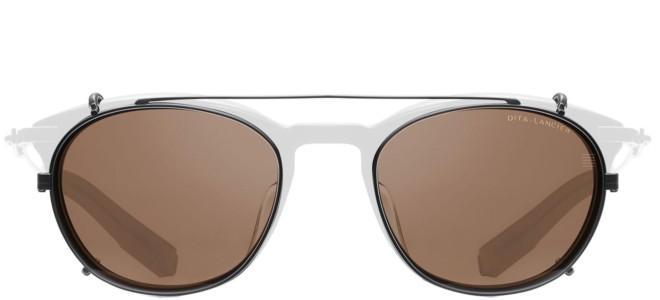 Dita Lancier briller LSA-402