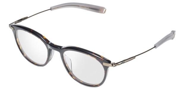 Dita Lancier eyeglasses LSA-402