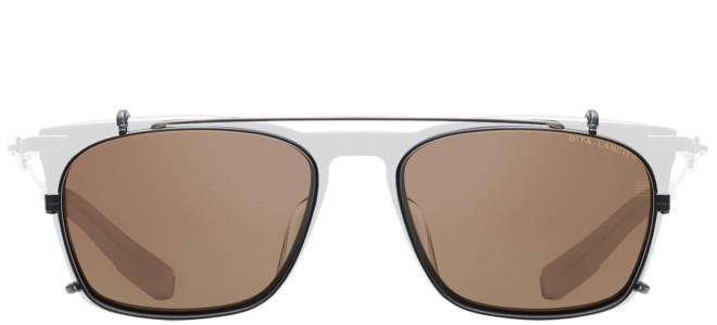 Dita Lancier briller LSA-403