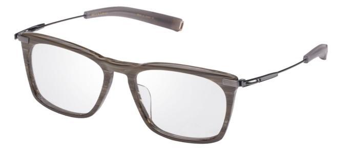 Dita Lancier brillen LSA-403