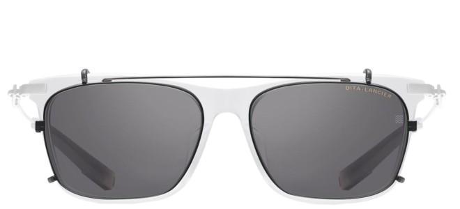 Dita Lancier briller LSA-405