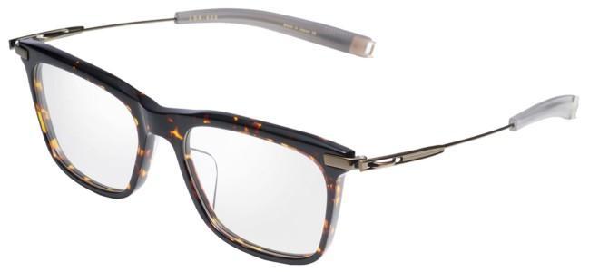 Dita Lancier brillen LSA-405