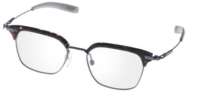 Dita Lancier brillen LSA-410