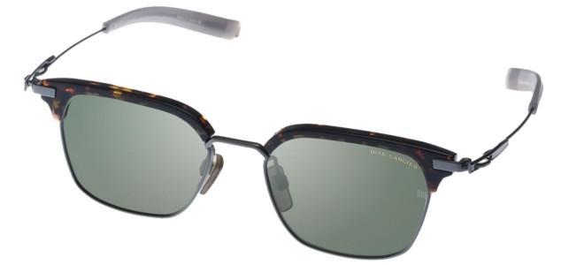 Dita Lancier solbriller LSA-410 SUN