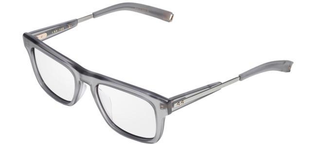 Dita Lancier brillen LSA-700