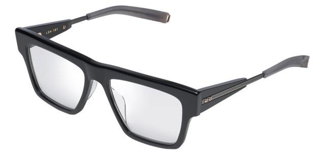 Dita Lancier brillen LSA-701