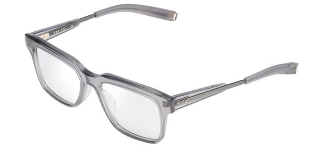 Dita Lancier brillen LSA-702