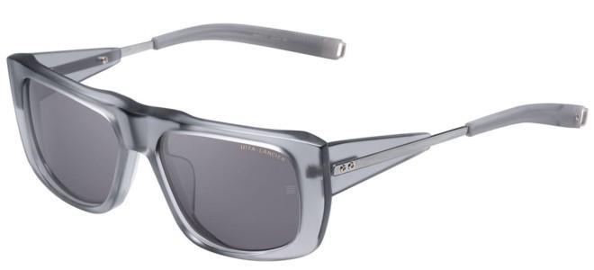 Dita Lancier sunglasses LSA-703 SUN