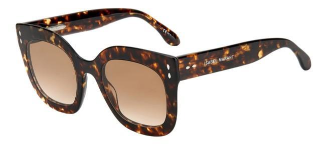 Isabel Marant solbriller IM 0002/N/S