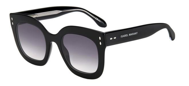 Isabel Marant sunglasses IM 0002/N/S